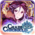 icon_chronicle