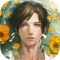 icon_palm-1-1
