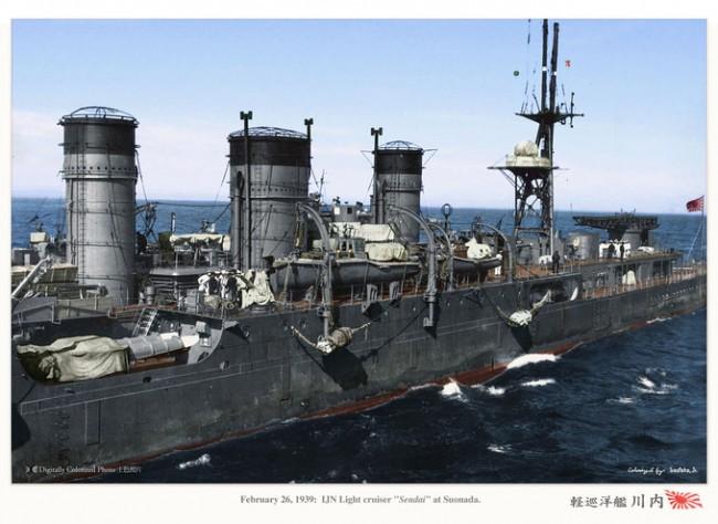 画像出典:http://blog.livedoor.jp/irootoko_jr/archives/878308.html