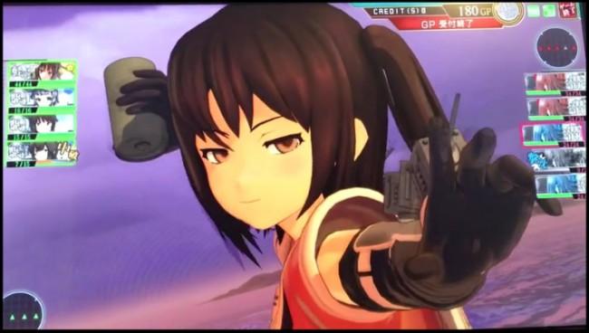 画像出典:http://kanmusu.blomaga.jp/articles/63940.html