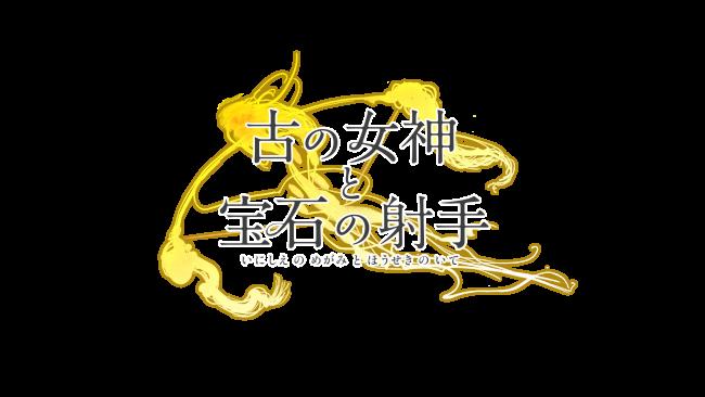 logo_rect