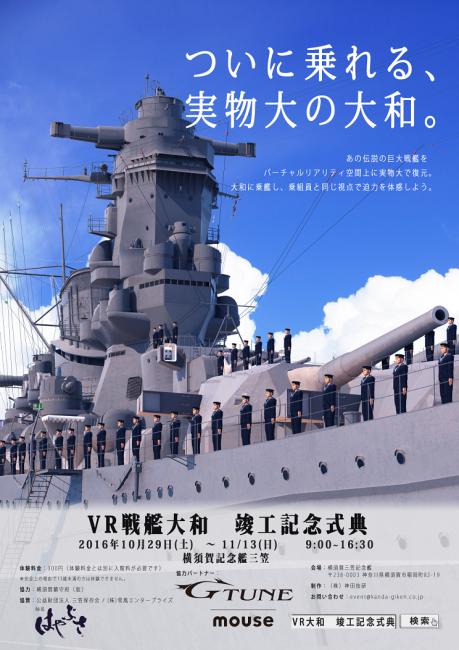 画像出典:http://www.kanda-giken.co.jp/yamato.html