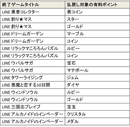 gametitle_6th_close_jp