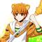 Fate/GrandOrder Lobi コミュニケーションアプリ