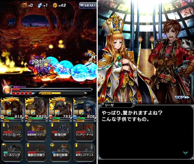 0gurasama_01