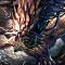 シャドウバース 輝石のドラゴンのアイコン