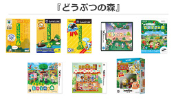 https://www.nintendo.co.jp/ir/library/events/160428/05.htmlから引用