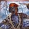 シャドウバース 海賊ゾンビのアイコン