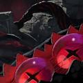 FGO最終決戦 「終局特異点 冠位時間神殿 ソロモン」