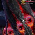 魔神柱が次々狩られる「終局特異点 冠位時間神殿 ソロモン」!