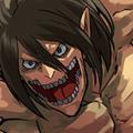 パズドラ 進撃の巨人コラボ エレン
