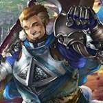 【シャドウバース】サブリーダー・ゲルト:指揮官の存在でチカラを発揮する低コストな守護フォロワー