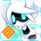 shapu_icon01