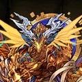 【パズドラ】最強モンスター!?ラードラパーティ紹介