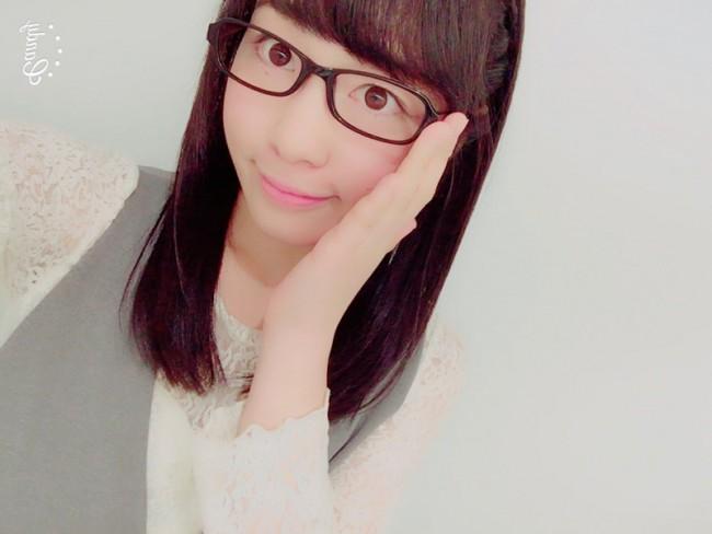 仮面女子 桜雪