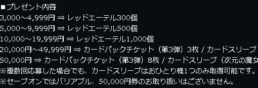 引用元:https://shadowverse.jp/news/information/news-0097
