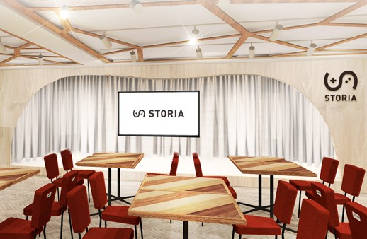 引用元:http://storia-cafe.com/concept/index.php