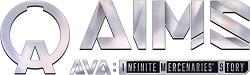 aims_logo-2