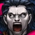 復刻:監獄塔に復讐鬼は哭く「第三の扉・螺煙城の怪」を攻略!