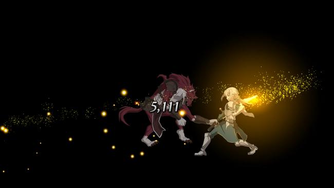 ベディヴィエール Fate/Grand Order