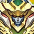 「マシンチャレンジ!(超地獄級)【ノーコン】」