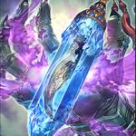 【シャドウバース】竜爪の首飾り:ドラゴンの殲滅力を上げるアミュレット