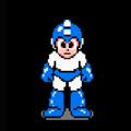スマホゲーム ロックマンシリーズ ロックマン2