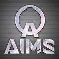 icon_aims