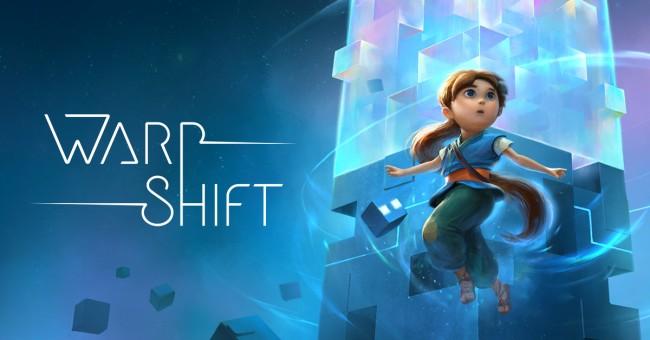 warpshift-game-og