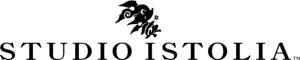 studioistolia_logo