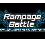 【シャドウバース】新サービス「Shadowverse Rampage Battle」がスタート!オフラインイベント活性化の店舗募集中!