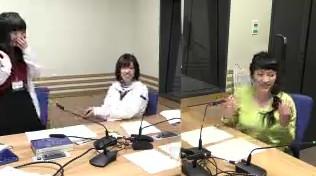 FGOラジオのゲストは植田佳奈さんです!