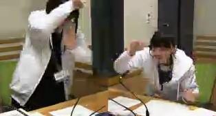 FGOラジオでガチャの舞を舞う!