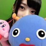 《#11任天堂 星のカービィwii》ゴー☆ジャスさん、欲しがりますねえ…照【神谷えりなのゲーム動画日記】