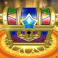 【星のドラゴンクエスト】「リセマラ」現在のガチャでの当たり武器はこれ!(2/21更新)