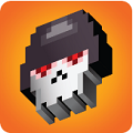 icon_evilfactory