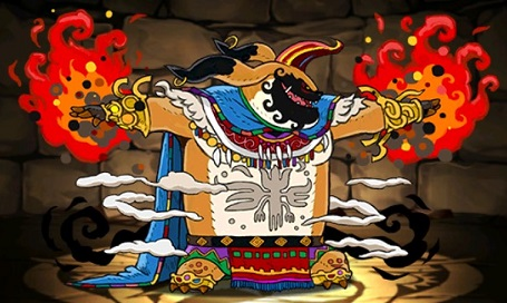 【パズドラ】高難度ダンジョンに役立つ!?キラー持ちモンスター8選!~ドラゴン、マシン、回復キラー編~