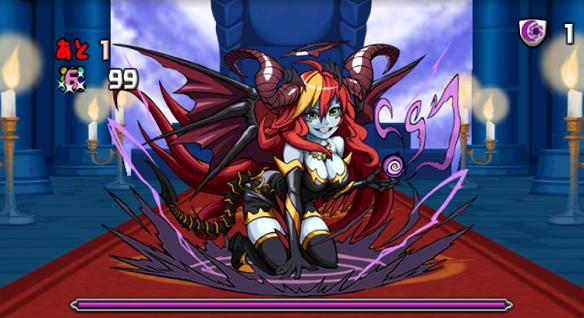 【パズドラ】ヘラ(+297)降臨!安定攻略に必要な編成のポイントやクリアPTを紹介!