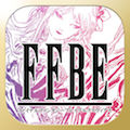 FFBE ポータルアプリ1703 02