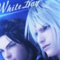 FFBE ホワイトデー1703 03