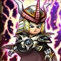 【星のドラゴンクエスト】宝箱ふくびきに星皇剣・死神の笛・獣王グレイトアックス・ハドラーそうびが登場!