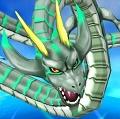 【星のドラゴンクエスト】マルチダンジョンイベント「星霊襲来」開催!星霊翠龍スフェーンドラゴン攻略法まとめ