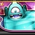 【星のドラゴンクエスト(星ドラ)】スキル・そうびを強化しよう!イベントダンジョンに強化の回廊が再登場!