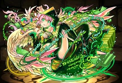 【パズドラ】高難度ダンジョンに役立つ!?キラー持ちモンスター9選!~神、悪魔、攻撃キラー編~
