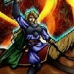 【遊戯王デュエルリンクス】スタンバイバーンデッキについて徹底解説!