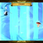 【セブンナイツ】日番谷冬獅郎の評価と能力紹介:高確率の凍結が強い!冒険・アリーナで活躍できるキャラ!