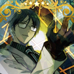 【FGO】Fate/EXTRA CCCスペシャルイベント開幕直前ピックアップ召喚 出現確率アップ中の概念礼装をチェック