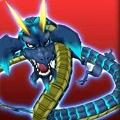 【星のドラゴンクエスト(星ドラ)】ダンジョンイベント「星霊襲来」開催!星霊龍ラピスドラゴンを倒せ!~イベント概要まとめ編~