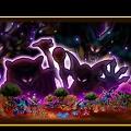 【星のドラゴンクエスト(星ドラ)】相手は『りゅうおう』と『ハーゴン』の連合軍?!みんなで大決戦第2回イベント開催決定!」