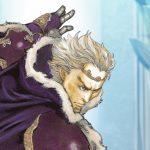 【FEH】大英雄戦「解放の王 ゼフィール」が開催!FEエコーズ発売記念イベントも!